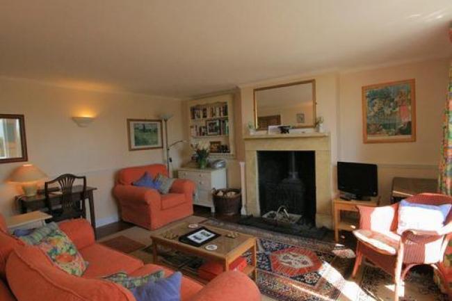Fabulous Bibury Cottage Holidays Interior Design Ideas Gentotryabchikinfo