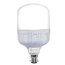 Bluebird House Sparrow LED Bulb 40W (White, B22)