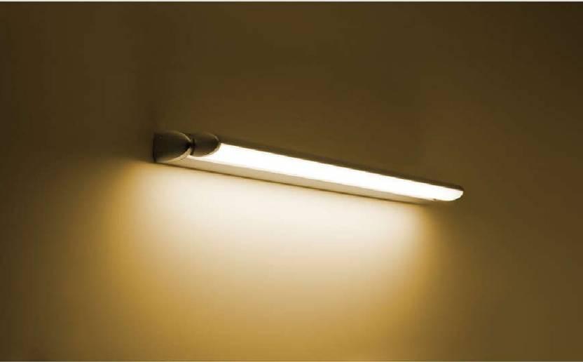 Cagou LED mirror light