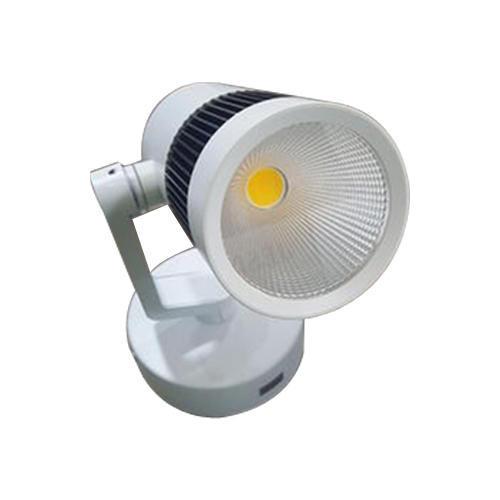 LX 135  50W LED COB Wall Spot - Cool White (6500K) /Warm White (3000K)