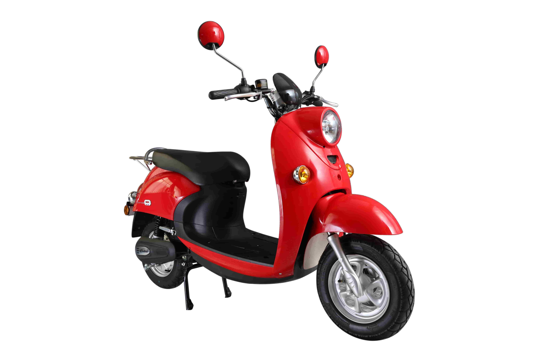 Red Benling Kriti
