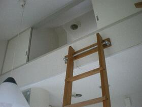 ベルピア妙蓮寺 205号室のその他