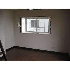 モンパレス国定第5 2号館 202号室のその他