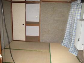 和交荘 2F-10号室のその他