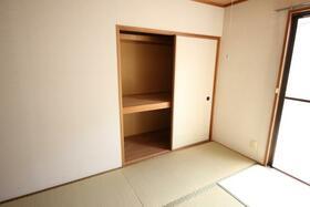 シャルム田中 101号室のその他
