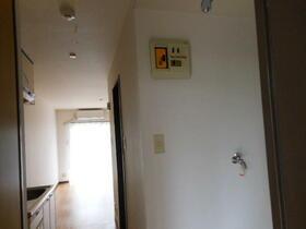 タツミケンハイム 103号室の設備