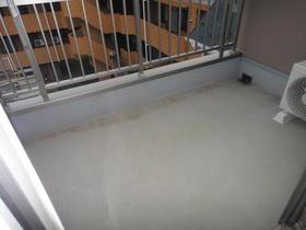浦和プラザA 101号室の風呂