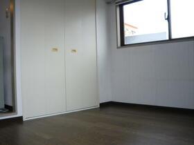 ダイアパレスステーションプラザ都賀 205号室のその他