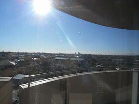 マインドチャージパレス 1603号室の眺望