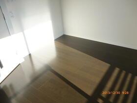 ラフィスタ横浜吉野町 204号室のリビング