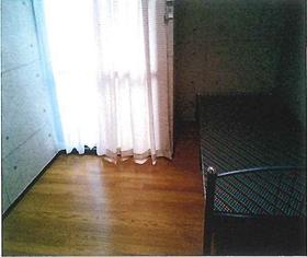 巴第一マンション 503号室のその他