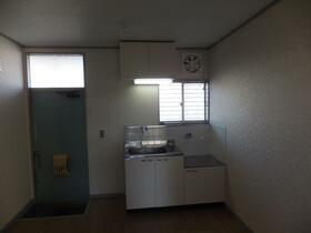 永瀬ハイツ 102号室のその他