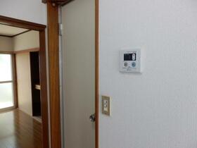 ヴィラ南荻 103号室のその他