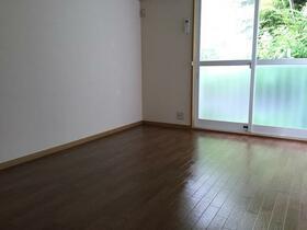 リバーハイムⅣ 103号室の居室
