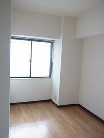 エスポワール与野Ⅱ 0501号室のその他