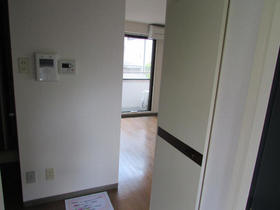 メゾン・ドゥ・ラポート羽村Ⅱ 203号室のその他