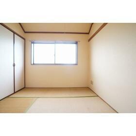 レガーロ横濱 302号室のその他