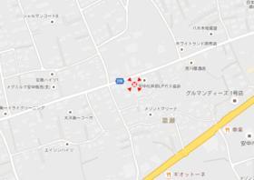 安藤ハイツ 2号室のその他
