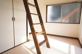 スターゲイツ弘明寺第3 323号室の景色