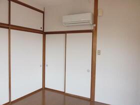 山崎ビル 3C号室のその他