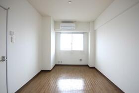 YAMASUマンション砂原 202号室のその他