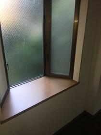 シャトレー南台 108号室のその他