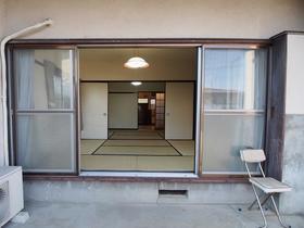 レトロアパート寿荘 10号室のその他共有