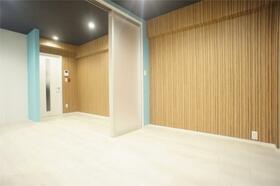 高崎セントラルハイツ 618号室のその他