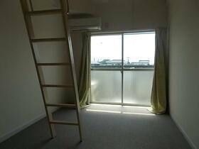 画像9:居間