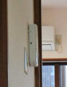 サンヒルズ赤塚 0105号室のその他