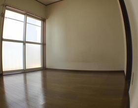ヴィラ吉川 102号室のその他