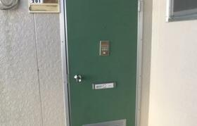 ドリームハイツ澤 2号棟 201号室のその他