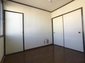 ドリームハイツ澤 2号棟 211号室の居室