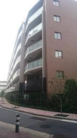 リビオ新宿ザ・レジデンス 304号室のその他共有