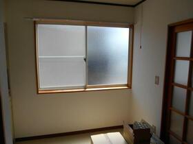 メゾンHARUKA 201号室のその他