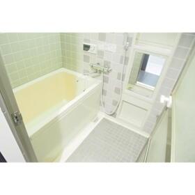 ベルヴィル大宮A棟 321 321号室の風呂