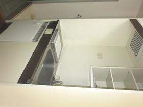 MIYAビル 201号室の設備