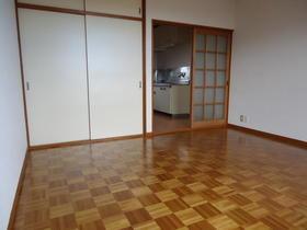 コーポ加藤 102号室のその他