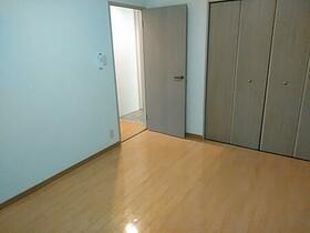 フラワーレジデンス森田 八番館 201号室のその他