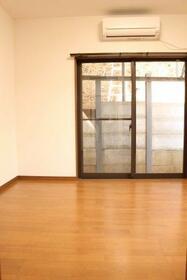 KHアパート 1F号室のその他