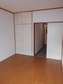 コピーヌカナメ 205号室のその他