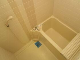 グリーンガーデン武蔵浦和 0310号室の風呂