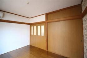 ハイツ山室A 102号室のその他