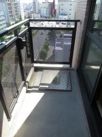 ロリエタワー川崎 1010号室のその他