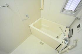 ビレッジハウス阿久和1号棟 0507号室の洗面所