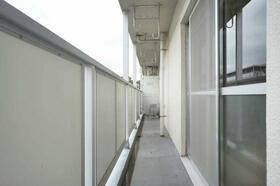 ビレッジハウス阿久和1号棟 0507号室のその他