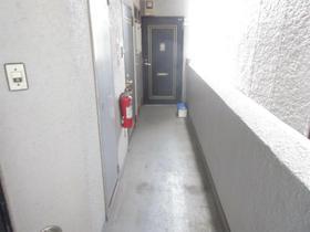 エステートピア和光7 302号室のその他共有
