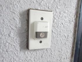エステートピア和光7 302号室の設備