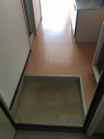 エクセル稲城 303号室のその他