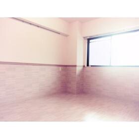SANTAROSE 205号室のその他